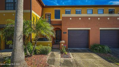 1207 MARQUISE CT, Rockledge, FL 32955 - Photo 1