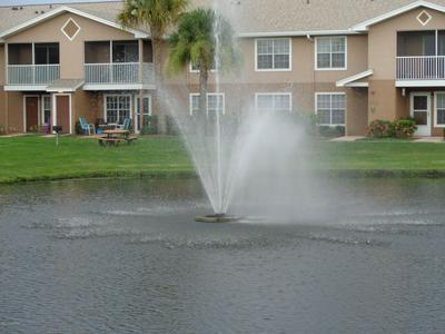 1820 LONG IRON DR APT 508, Rockledge, FL 32955 - Photo 2