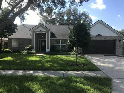 953 SABAL GROVE DR, Rockledge, FL 32955 - Photo 1