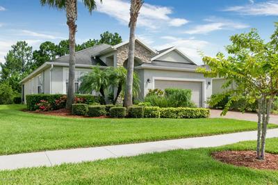 741 REMINGTON GREEN DR SE, Palm Bay, FL 32909 - Photo 1