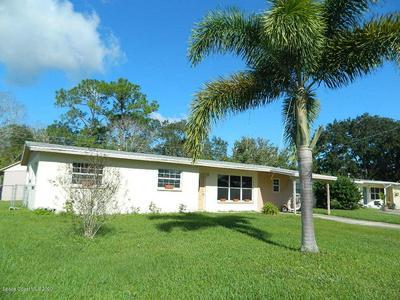 2901 SHEPARD DR, Rockledge, FL 32955 - Photo 1