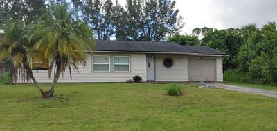 764 GELASO ST SW, Palm Bay, FL 32908 - Photo 2