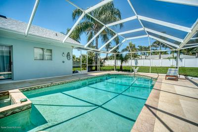 2013 OAK ST, Melbourne Beach, FL 32951 - Photo 2