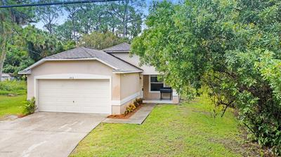 1413 BELLEVIEW RD, Cocoa, FL 32922 - Photo 2