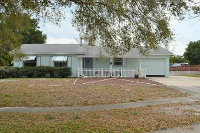 2003 HOFSTRA DR, COCOA, FL 32926 - Photo 1