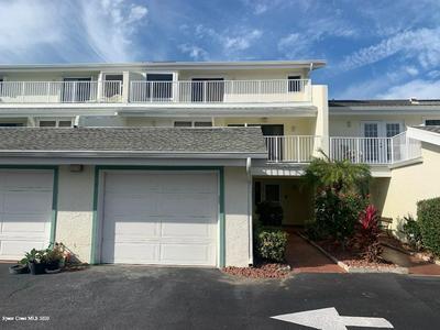 101 LA COSTA ST # 5, MELBOURNE BEACH, FL 32951 - Photo 1