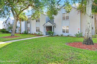 7450 N HIGHWAY 1 APT 105, Cocoa, FL 32927 - Photo 2