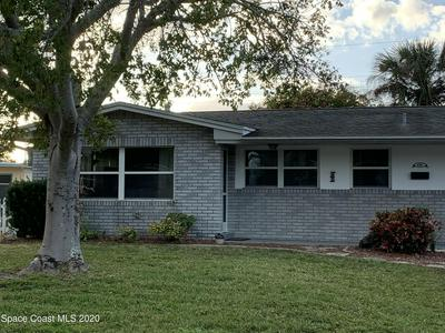 696 TEAK DR, Melbourne, FL 32935 - Photo 2