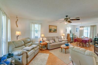 4220 TEMPLE ST, Cocoa, FL 32926 - Photo 2