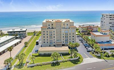 2875 N HIGHWAY A1A APT 803, INDIALANTIC, FL 32903 - Photo 2