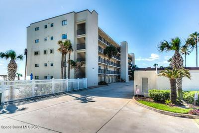 1465 HIGHWAY A1A APT 304, Satellite Beach, FL 32937 - Photo 1