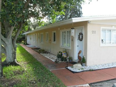 211 PIERCE AVE # 0, Cape Canaveral, FL 32920 - Photo 1