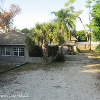 500 RAMSEY LN, Merritt Island, FL 32952 - Photo 1