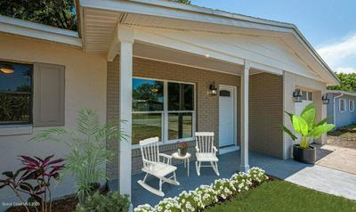 565 BIRCHWOOD LN, Titusville, FL 32780 - Photo 1
