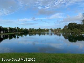 606 MANATEE DR, Satellite Beach, FL 32937 - Photo 1