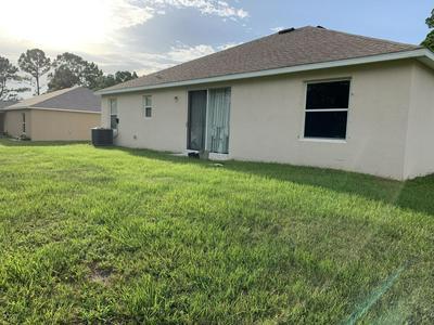 502 OLNEY ST SW, Palm Bay, FL 32908 - Photo 2