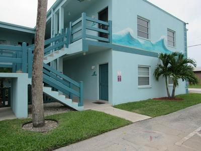 311 TAYLOR AVE APT G1, CAPE CANAVERAL, FL 32920 - Photo 1