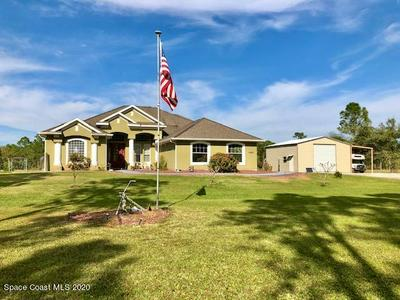 14800 93RD ST, Fellsmere, FL 32948 - Photo 1