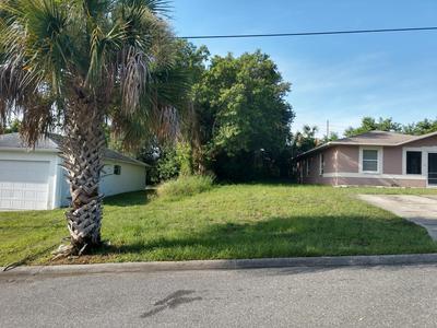 0 SMITH LANE, Cocoa, FL 32922 - Photo 1