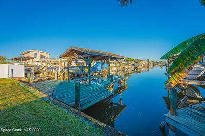1470 S HARBOR DR, Merritt Island, FL 32952 - Photo 2