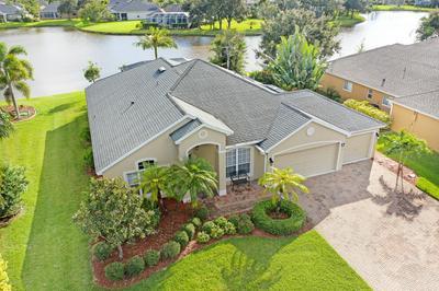 2903 SONOMA WAY, Rockledge, FL 32955 - Photo 1