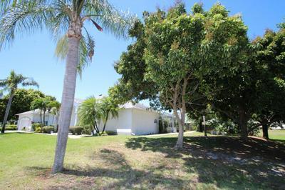 1620 SWEETWATER BND, MELBOURNE, FL 32935 - Photo 2