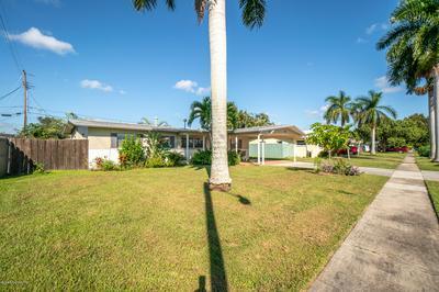 755 LARKVIEW ST, Merritt Island, FL 32953 - Photo 2