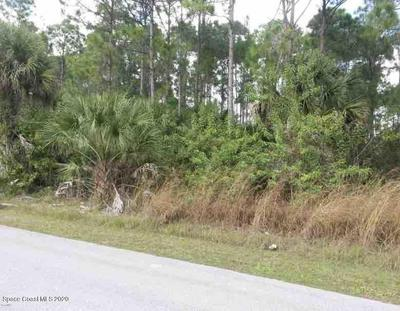 130 MAYFAIR ST SE, Palm Bay, FL 32909 - Photo 2