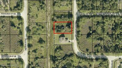 3166 HALCOMB AVE SE, Palm Bay, FL 32909 - Photo 1