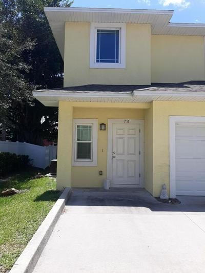 73 JUNE DR # 73, Cocoa Beach, FL 32931 - Photo 1