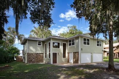 120 N CARPENTER RD, Titusville, FL 32796 - Photo 2