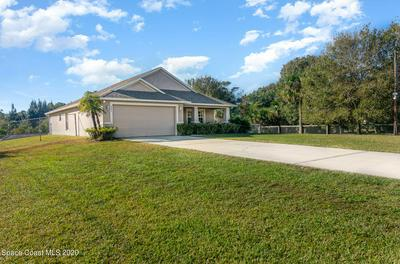 685 HALL RD, Malabar, FL 32950 - Photo 1