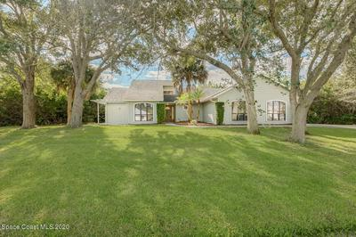 2590 CORAL WAY, Malabar, FL 32950 - Photo 2