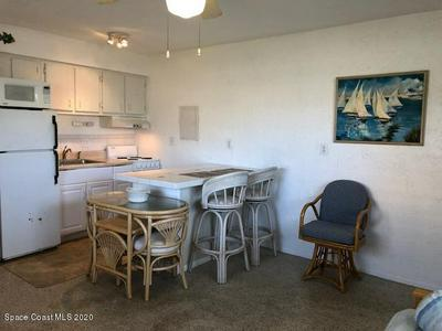 425 TYLER AVE APT 1B, Cape Canaveral, FL 32920 - Photo 2