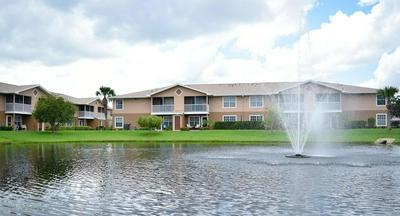 1830 LONG IRON DR APT 728, Rockledge, FL 32955 - Photo 1