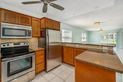 200 SAINT LUCIE LN APT 601, COCOA BEACH, FL 32931 - Photo 2