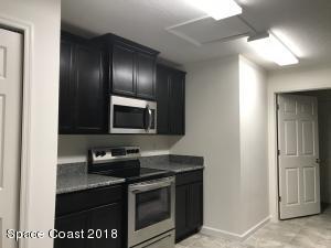 4127 MEANDER PL UNIT 101, Rockledge, FL 32955 - Photo 2
