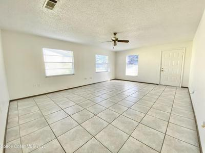 402 COUNTRY LANE DR, Cocoa, FL 32926 - Photo 2