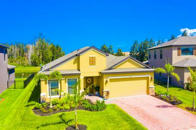 3680 WHIMSICAL CIR, Rockledge, FL 32955 - Photo 1