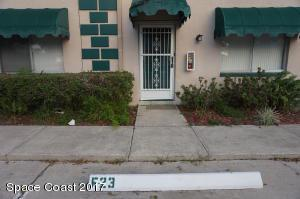 1880 MURRELL RD # 23, Rockledge, FL 32955 - Photo 2