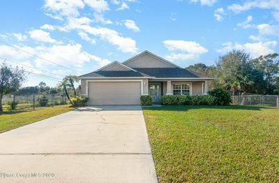 685 HALL RD, Malabar, FL 32950 - Photo 2