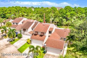 1250 ADMIRALTY BLVD, Rockledge, FL 32955 - Photo 2