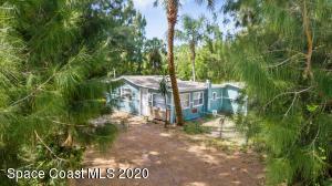 2621 2ND AVE NE, Palm Bay, FL 32905 - Photo 1