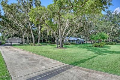 2605 TOMMY CT, Mims, FL 32754 - Photo 2