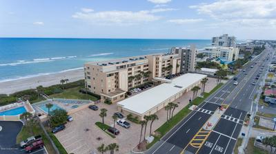 995 N HIGHWAY A1A APT 502, INDIALANTIC, FL 32903 - Photo 1