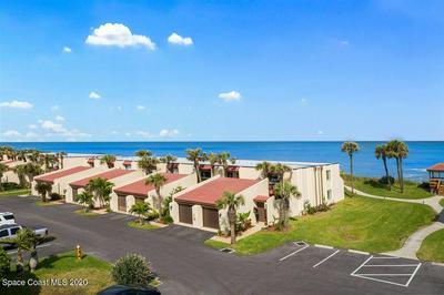 133 HIGHWAY A1A, Satellite Beach, FL 32937 - Photo 2
