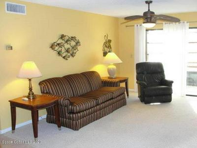 2700 N HIGHWAY A1A APT 10-211, INDIALANTIC, FL 32903 - Photo 2