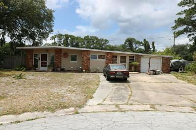 3220 ALAMANDA CT, Titusville, FL 32780 - Photo 1
