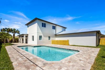 111 12TH AVE, INDIALANTIC, FL 32903 - Photo 2