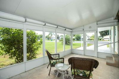 703 SILVERTHORN CT, Barefoot Bay, FL 32976 - Photo 2